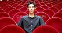 Thibaut Surugue Pianist