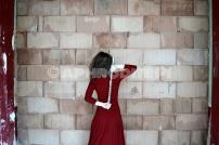 Flute Rebecca Meletiadis