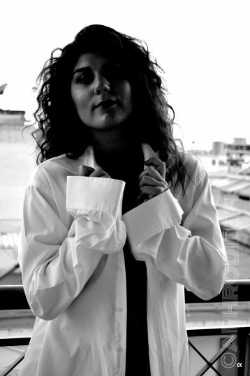 LUST: Marina