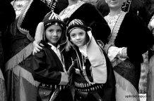 00102Aphrodite Patoulidou Black & White